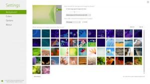 stardock-decor-8-change-start-screen-background-600x337