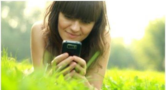 مجاني SMS إرسال