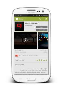 Google-Play-Store-apk-4.0.26