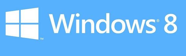 10 خواص هامة في ويندوز 8 ربما لا تعرفها