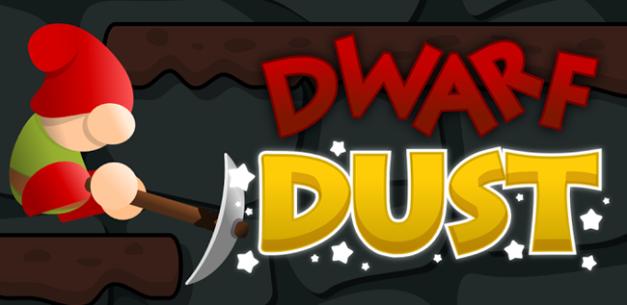 1372802305_dwarf-dust