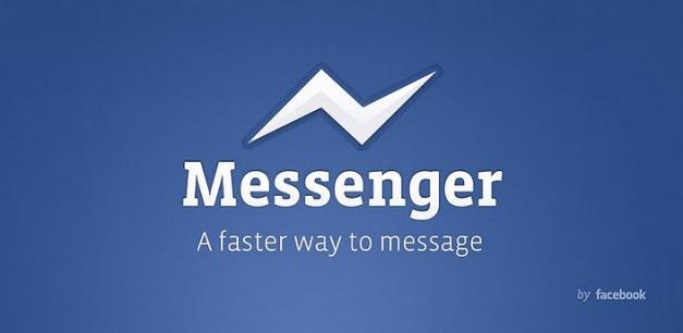 تشفير محادثات الفيس بوك